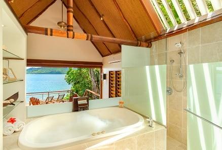 Island-Plunge-Pool-Bathroom