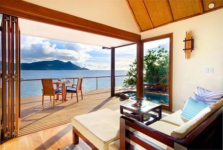 Island-Plunge-Pool-Livingroom-copy