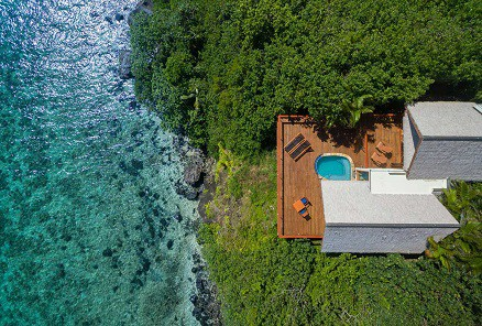 Island-Plunge-Pool-Villa-Hero