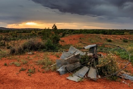 Outback-Red-Dirt